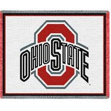Ohio State Outdoor Rug 83 Best Ohio State Buckeyes Stuff Images On Pinterest Ohio State