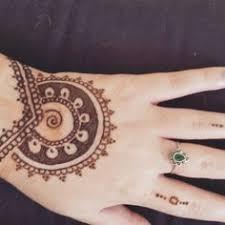 henna moon chele henna moon tags sun eye butterfly