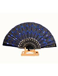 decorative fans shop decorative folding fans