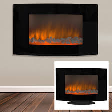 marvelous ideas wall fireplace electric best 25 mount electric