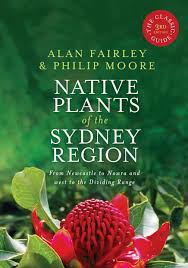 native plant identification native plants of the sydney region alan fairley and philip moore