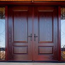 Exterior Pine Doors Pine Wood Door Design Pine Wood Door Design Suppliers