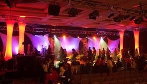 stage backdrops stage backdrops church stage sets spandex screens