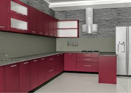 kitchen designs modular kitchens prices painting cupboards ideas