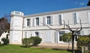 chambre d hote sanary sur mer villa les terrasses chambre d hote la seyne sur mer