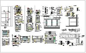 interior layout dwg kitchen autocad kitchen blocks autocad kitchen blocks 2d autocad