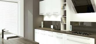 balance de cuisine pr ise prise electrique angle cuisine prise electrique design cuisine 2