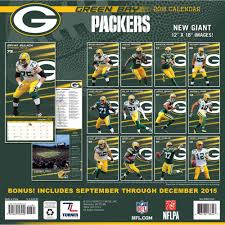 turner green bay packers 2016 12