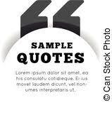 sample blank newspaper blank newspaper template on white background vector vector