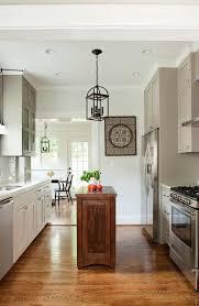 kitchen islands atlanta atlanta kitchen island designs transitional with oven bronze