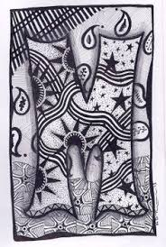 doodle name arts 35 best zentangles doodle images on beautiful
