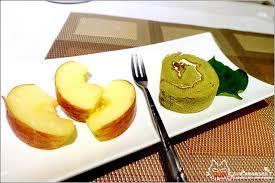 cuisine cr駮le r騏nion cuisine r騏nion 100 images 月子餐30天食谱剖腹产for menu food