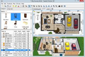 interior design software 5 featureful home interior design software that are free