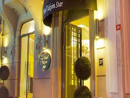taksim star hotel istanbul turkey booking com