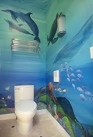 underwater bathroom related keywords u0026 suggestions underwater