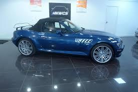 bmw z3 specialist bmw z3 1 9 sport 2dr 2002 02 reg convertible sold