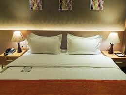 dela chambre hotel manila best price on dela chambre hotel in manila reviews