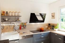 kche landhausstil modern braun kuche landhausstil modern braun 55 best küche landhaus modern