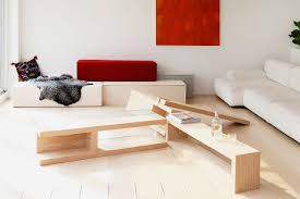 modular furniture u2013 always the better choice and perfect for small