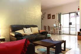 How To Sell Used Sofa 6 Answers What Is The Best Way To Sell Furniture Online And Offline