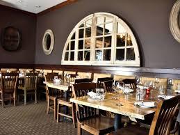 the top 10 best blogs on atlanta restaurants