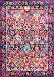 Persian Rugs Usa by Bosphorusmardin Regal Clover Rug Damasks Room And Living Rooms