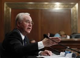 house gop discusses obamacare replacement ideas but lacks aca