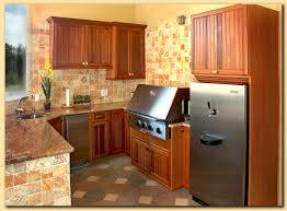 kitchen cabinets naples fl kitchen cabinet ideas