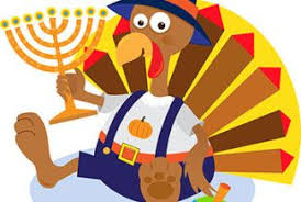 thanksgiving ukkah recipe collection thanksgiving hanukkah