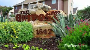 new apts in san marcos tx in addition its proximity to texas
