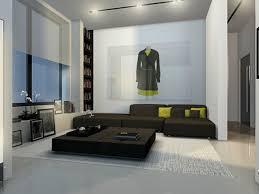 small bedroom space saving ideas shared boys u0027 bedroom modern boys