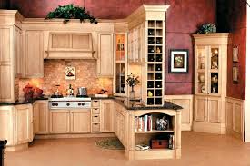 kitchen cabinets wine rack kitchen cabinet wine rack plans kitchen
