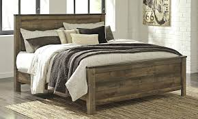 Sleep Country Bed Frame Country Bed Frame Rustic Bed Frames Wonderful Best Rustic Bed