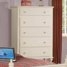 Dressers Bedroom Furniture by Dressers Bedroom Furniture Narrow Dresser Largee Chest Of