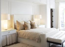bedroom captivating view more bedrooms images of fresh in