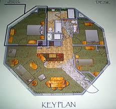 disney saratoga springs treehouse villas floor plan treehouse villas at disney s saratoga springs treehouse disney