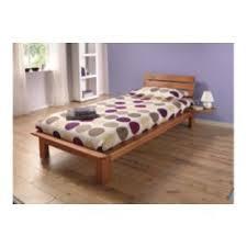 buy nordic pine kingsize bed frame at argos co uk your online