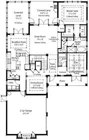 sustainable floor plans plan 33035zr sustainable living house plan basements house and