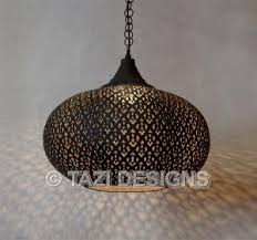Moroccan Pendant Lights Pendant Lighting Ideas Marvelous Creation Moroccan Pendant