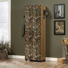 Curio Cabinets Kmart Door Storage Cabinet Kmart Com 78h X 36w 18d Steel Idolza