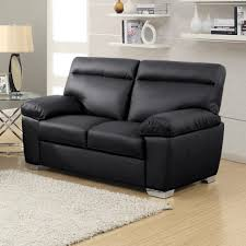 sofa sofas plus deep sofa high back couches lounges sofa express