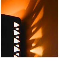 Craftsman Sconces Austin Texas Lighting Craftsman Sconces Ceramic Lantern Sconces