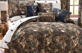 Elegant Comforter Sets Bed Set Queen Cotton Reactive Print 3d Lily Flowers Bedding Set
