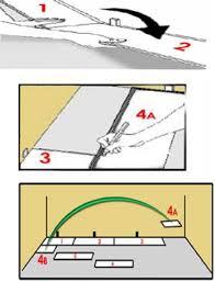 Tranquility Resilient Flooring Flooring101 Vinyl Click Flooring Instructions Buy Hardwood