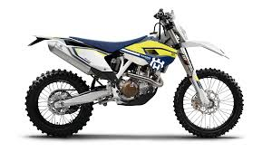 125cc motocross bikes for sale cheap dirt bike magazine 2016 off road bike buyer u0027s guide