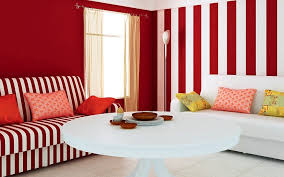 top wall art ideas to decorate blank walls simple diy ideas