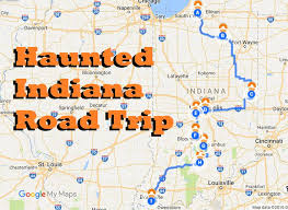 Ghost Hunting Events Haunt Jaunts by 29 Best Haunted Locations Images On Pinterest Haunted Places