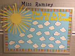 Welcome Back Surprise Ideas by Adorable Welcome Back To Bulletin Board Bulletin Boards