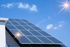 solar power new study calls for u s solar policy reform stanford news