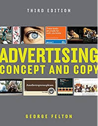 creative advertising new edition mario pricken 9780500287330